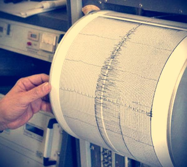terremoto-tuttacronaca-cosenza-catanzaro