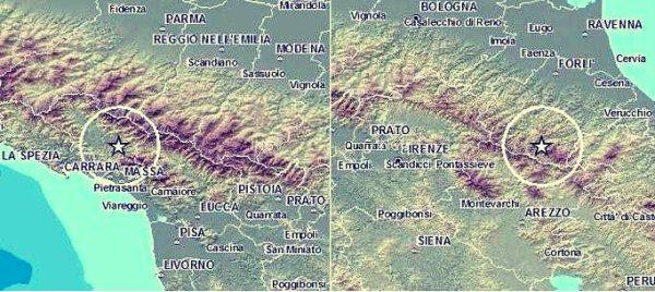 terremoto_lunigiana+montefeltro-tuttacronaca