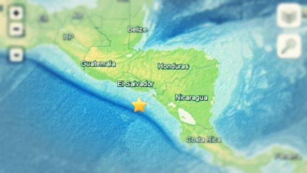 terremoto_magnitudo-san-salvador-tuttacronaca