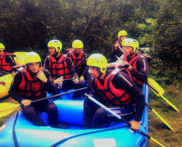 totti-rafting-tuttacronaca