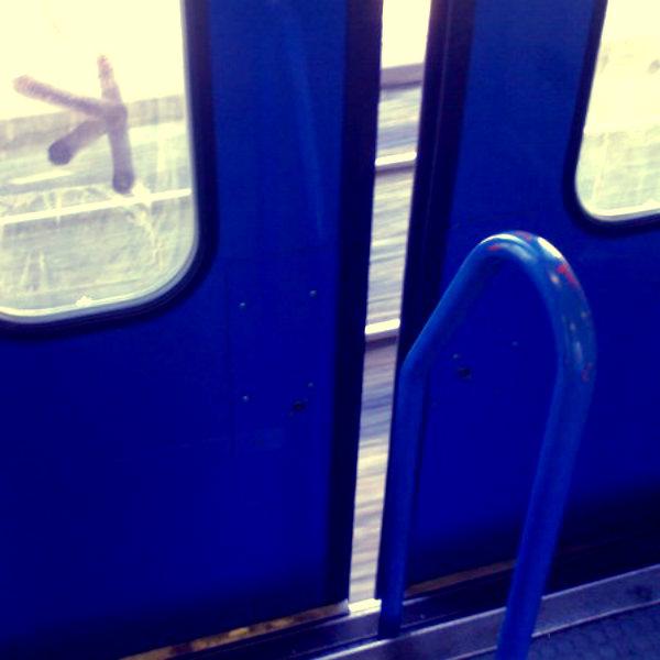 treno-porte-regionale-cade-in-testa-a-passeggero-tuttacronaca
