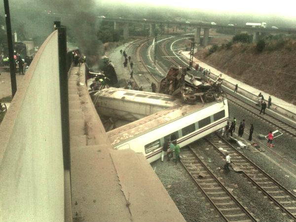 treno-santiago-tuttacronaca