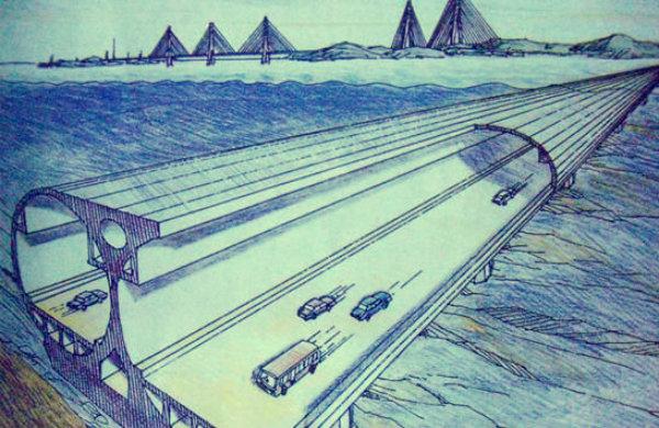 tunnel-più-lungo-cina-tuttacronaca
