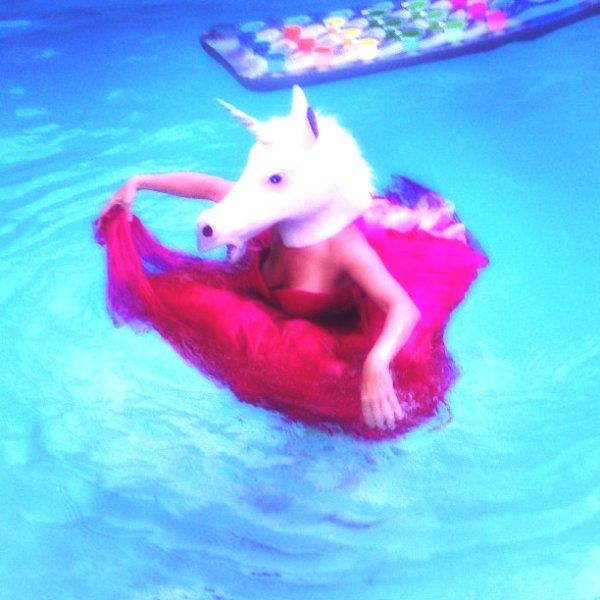 unicorning-meme-estate-2013-tuttacronaca