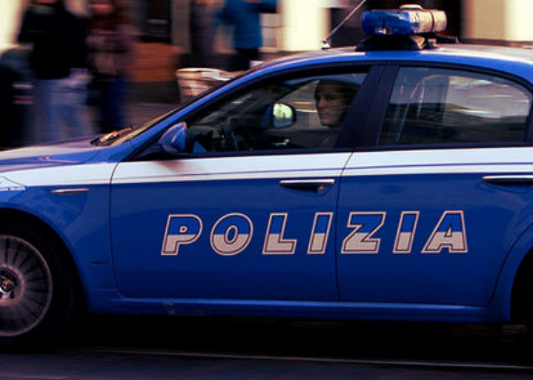 uomo-carbonizzato-roma-omicidio-tuttacronaca