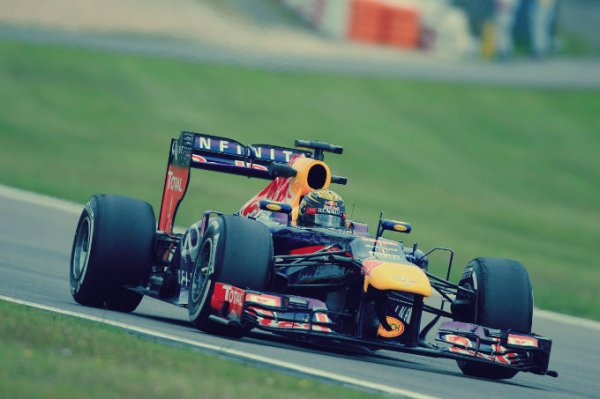 vettel-gp-germania