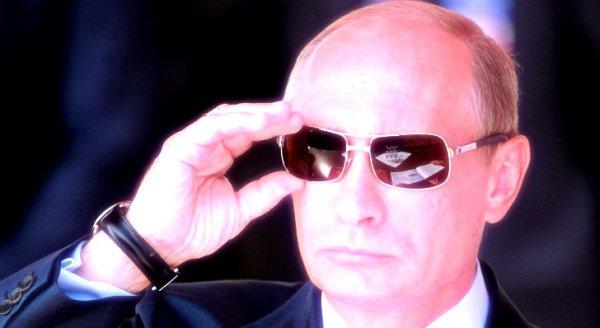 Vladimir-Putin-edward snowden-tuttacronaca