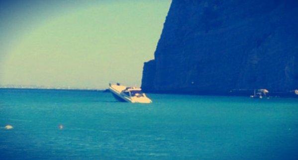 yacht-affonda-meta-sorrento-tuttacronaca