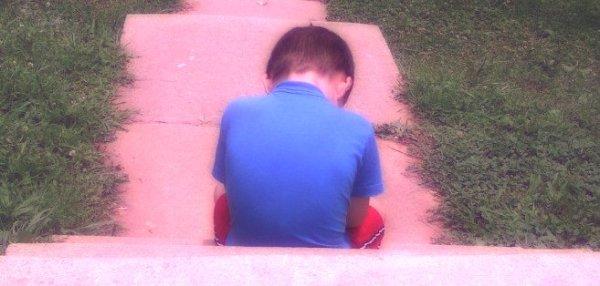 -17enne-abusa-minore-tuttacronaca