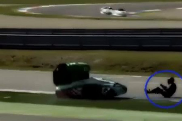 -1incidente-sidecar-tuttacronaca