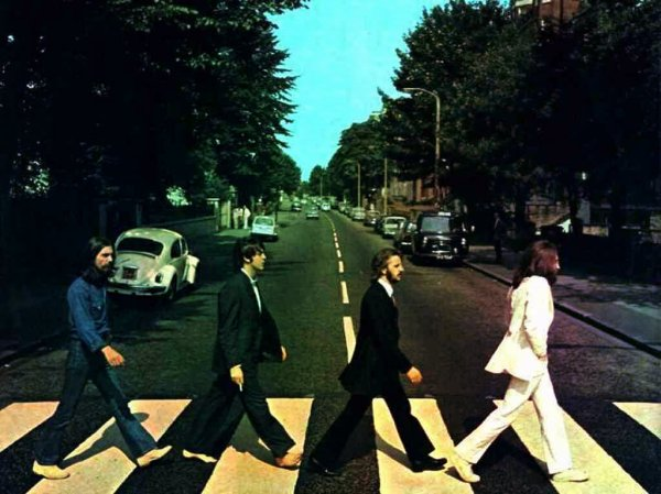 abbey-road-tuttacronaca