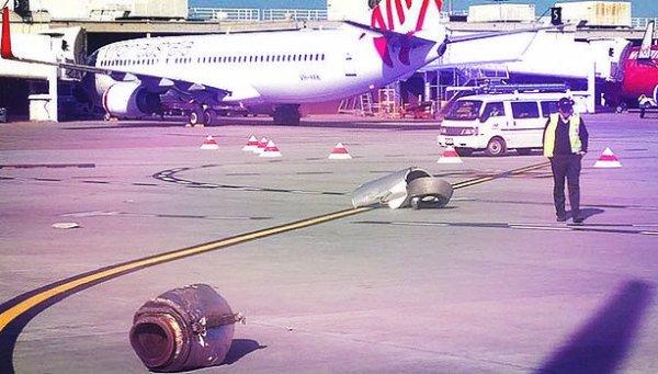 airplane-tuttacronaca-impatto,decollo