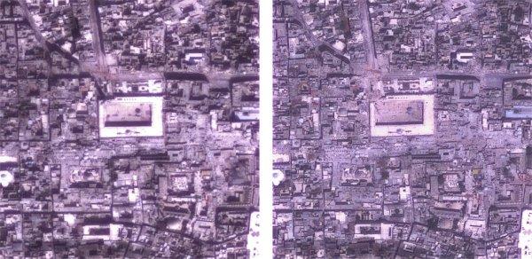 aleppo-immagini-satellite-tuttacronaca