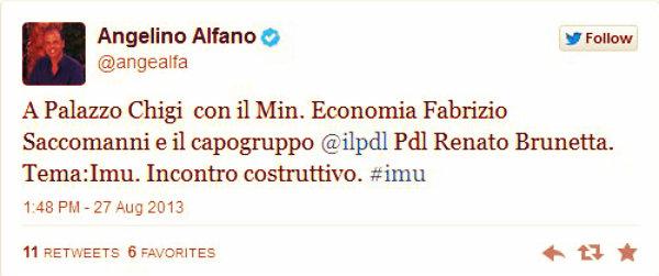 alfano-imu-twitter-tuttacronaca