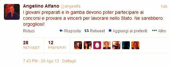 alfano-twitter-tuttacronaca