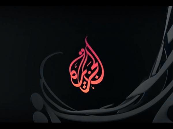 aljazeera_tuttacronaca-oscurata