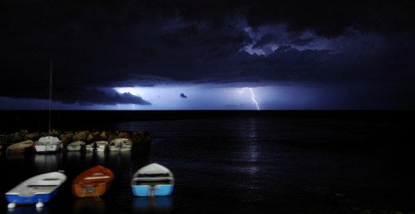 allerta-meteo-temporali