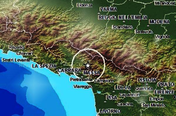 alpi-apuane-terremoto-sisma-tuttacronaca