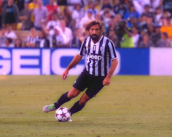 Andrea-Pirlo-Los-Angeles-tuttacronaca-inter-juve-champions-cup