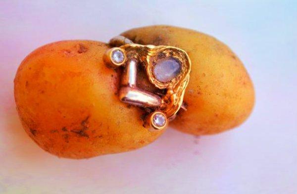 anello-patata -tuttacronaca