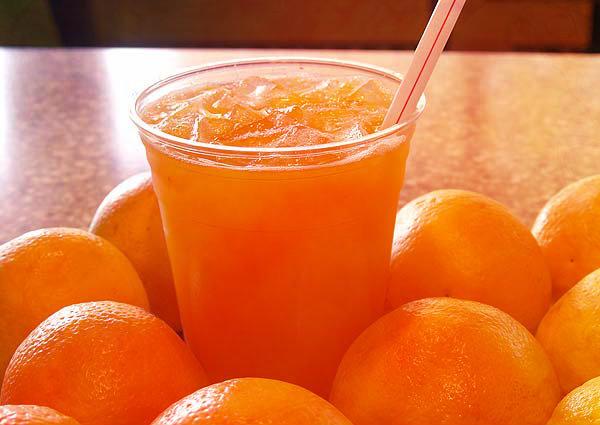 arancia-succo-sequestro-tuttacronaca