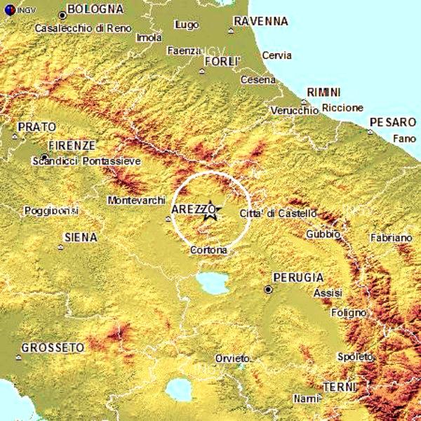 arezzo-perugia-terremoto-tuttacronaca