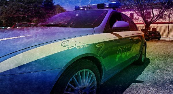 arresto-maxirapina-tuttacronaca