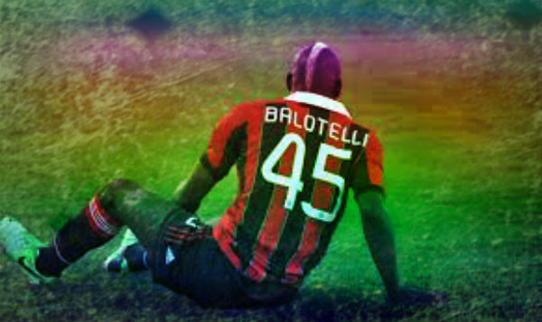 balotelli-playoff-tuttacronaca
