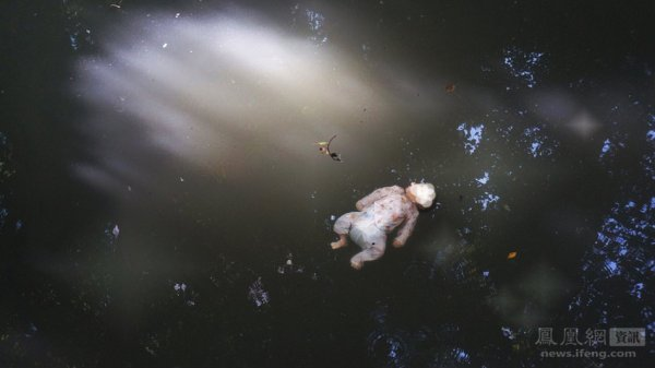 bambino cinese-annegato-tuttacronaca