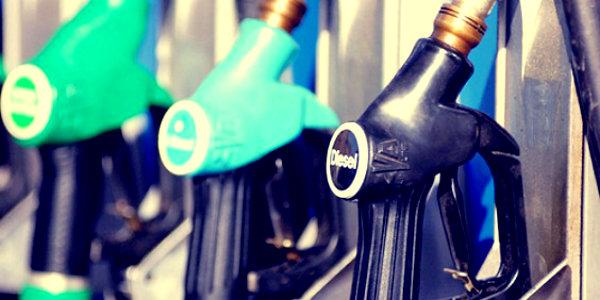 benzina-gratis-tuttacronaca
