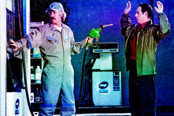benzina-tuttacronaca-guardia-di-finanza