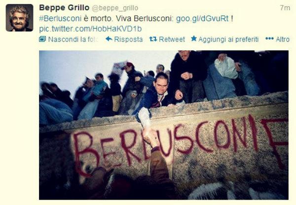 beppe-grillo-twitter-tuttacronaca-sentenza-berlusconi