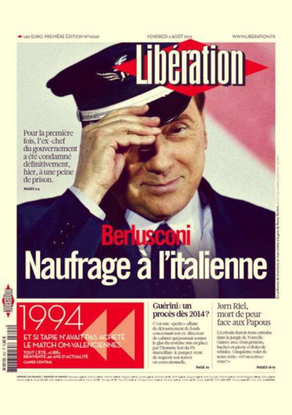 berlusconi-schettino-liberation-tuttacronaca
