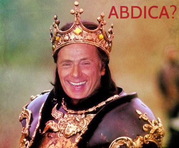 Berlusconi_badica-successore-rotondi-tuttacronaca