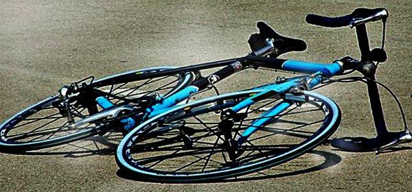 bici-incidente-tuttacronaca