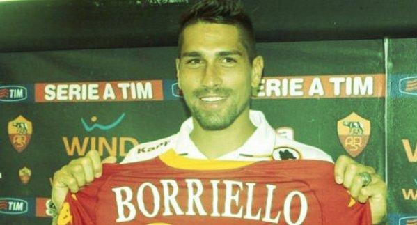 borriello-88-tuttacronaca
