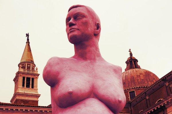 breath-venezia-biennale-tuttacronaca
