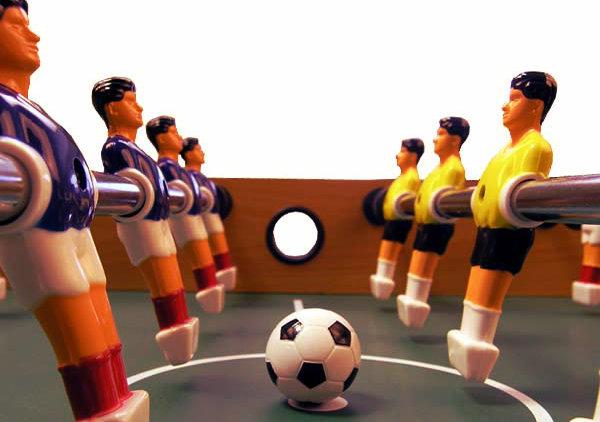 calcio-sperlonga-festa-patronale-tuttacronaca