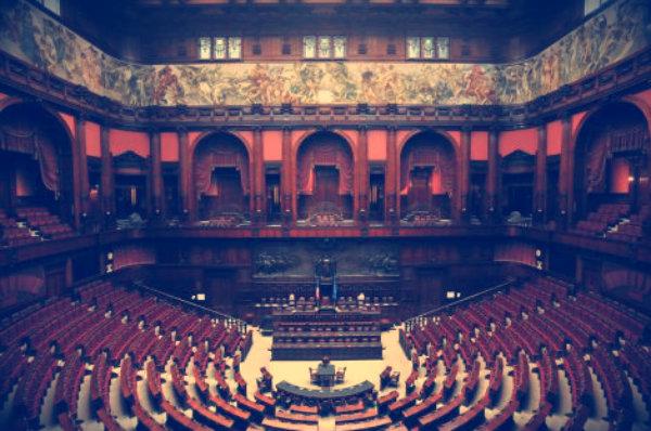 camera-deputati-tuttacronaca-boldrini-femminicidio