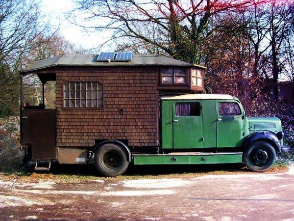 camper-roulotte-case-decreto-fare-tuttacronaca