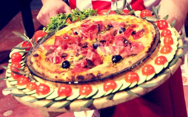campionato-di -pizza-tuttacronaca