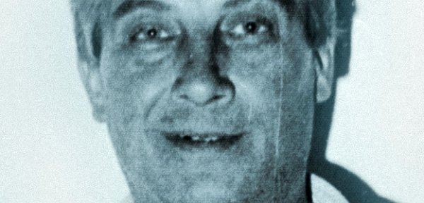 Carmine Schiavone-mafia-tuttacronaca