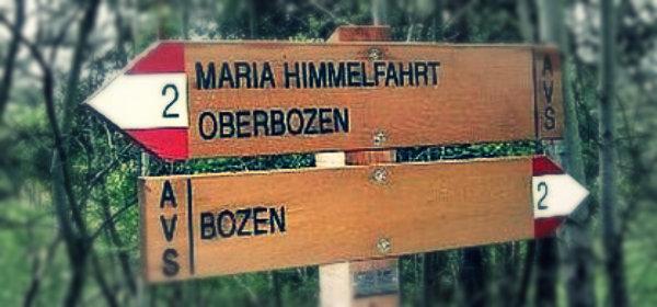 cartelli-tedesco-altoadige-tuttacronaca