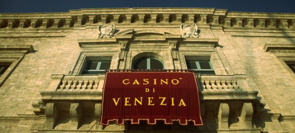 casino-di-venezia-vendita-tuttacronaca