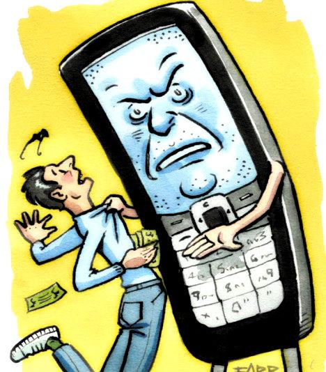 cellulare-tassa-governativa-tuttacronaca