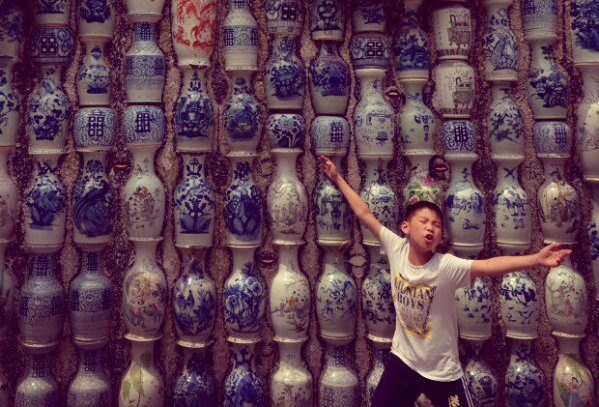 china-house-ceramica-museo-tuttacronaca