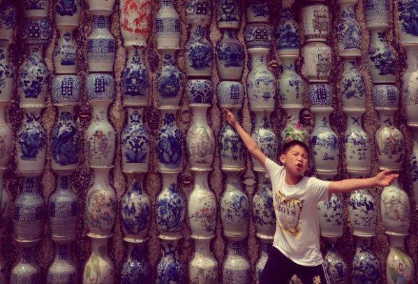 china-house-ceramica-museo-tuttacronaca
