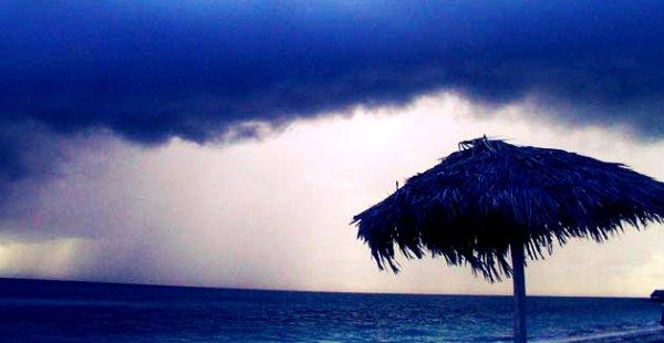 ciclone-sibilla-tuttacronaca