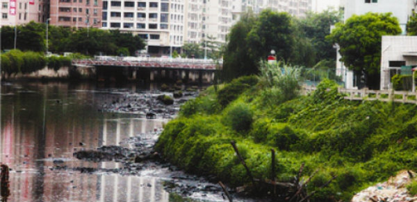 CINA_nquinamento_nero-fiume-perle-tuttacronaca