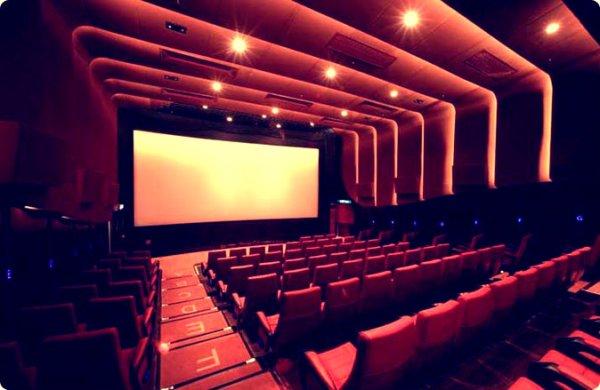 cinema-sale-vendita-centri-commerciali-tuttacronaca
